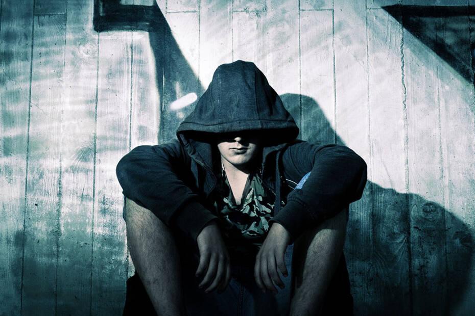 Osteuropäische Banden - Hartz IV Betrug