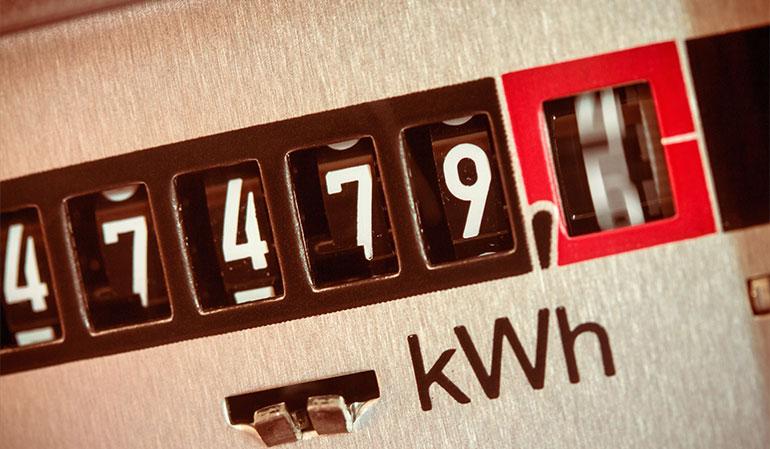 Anstieg-Stromsperren-Hartz-Empfaenger-betroffen