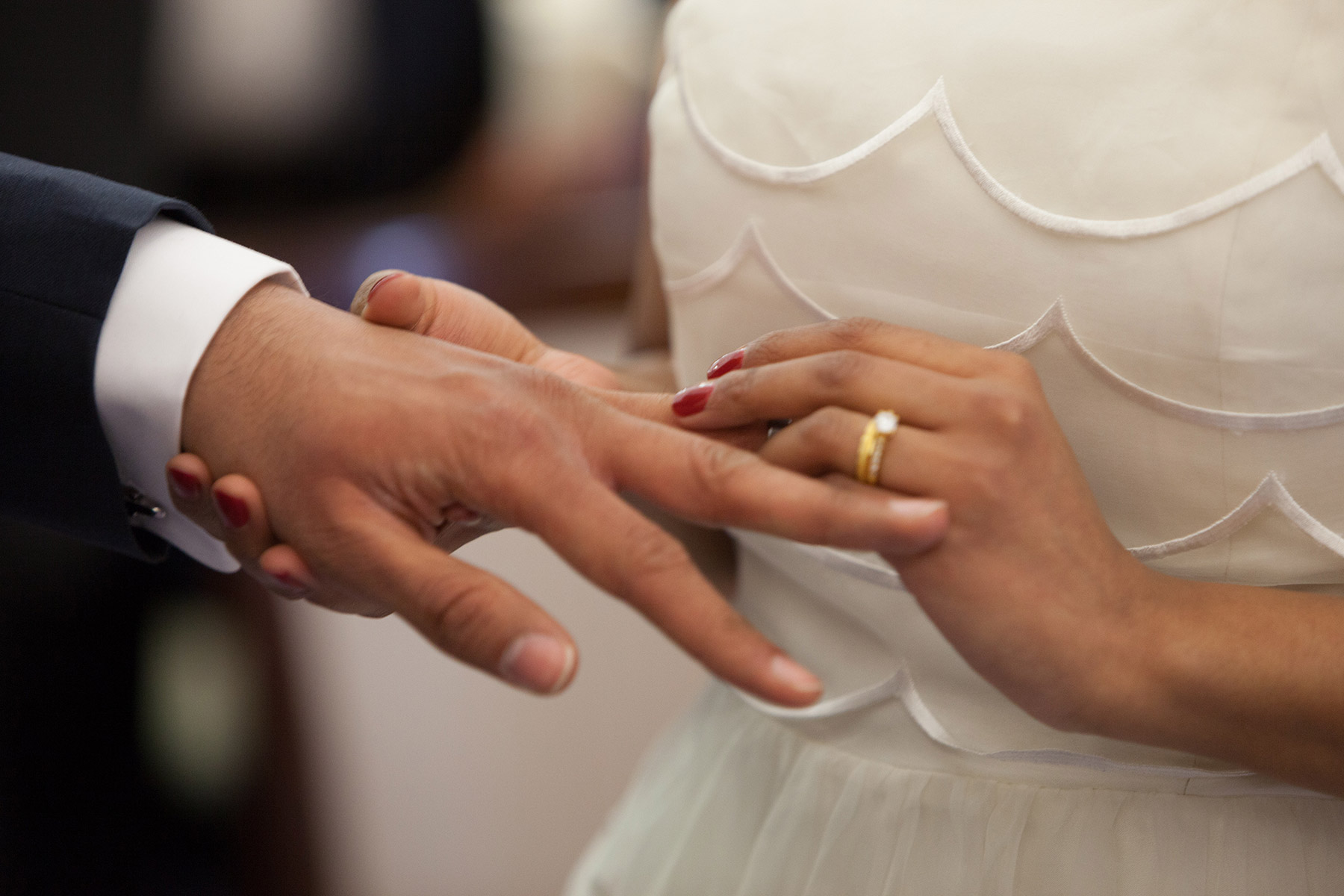 Jobcenter Muss Bei Hartz Iv Bezug Nicht Fur Hochzeit Aufkommen Hartziv Org