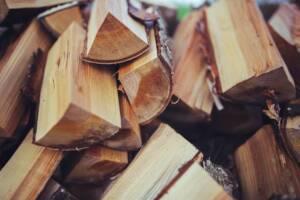 Brennstoffbeihilfe Holz Hartz IV