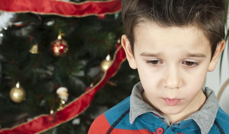 Kinderarmut-steigt-rasant-2018
