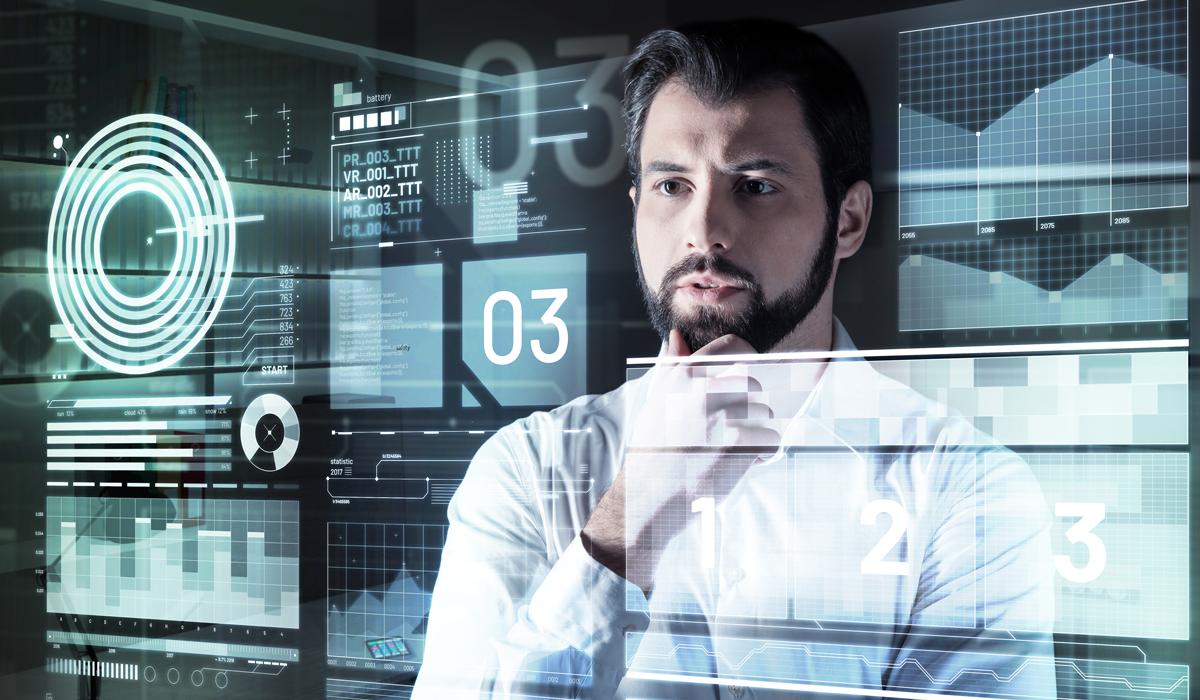 Software - Künstliche Intelligenz