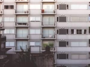 Wohngipfel im Kanzleramt: Wohngelderhöhung ab 2020