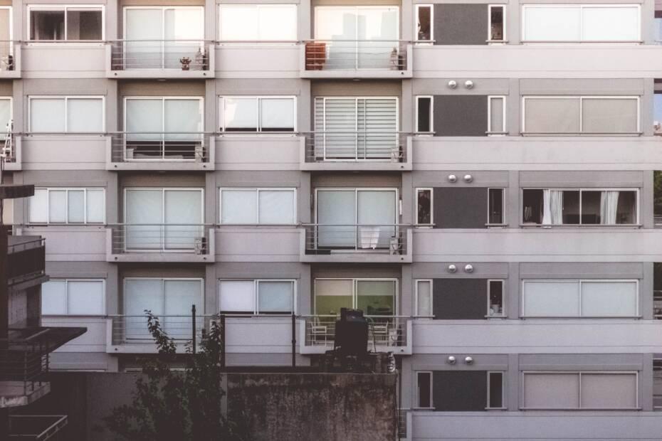Wohngelderhöhung 2020