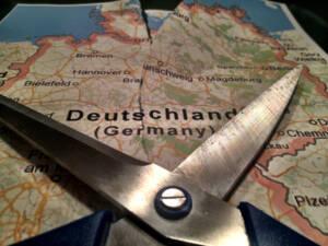 Deutschland hat sich mit Agenda 2010 arm gemacht