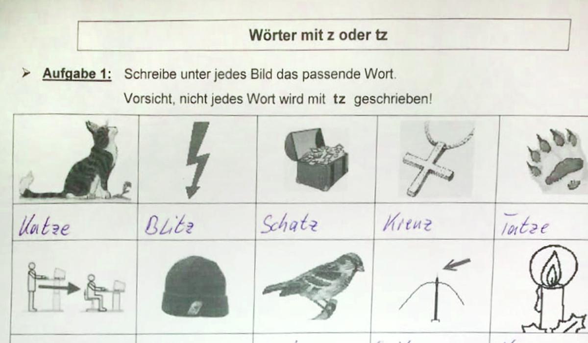 Arbeitsblatt-fuer-Hartz-iv-Maßnahme