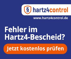 Hartz4Control