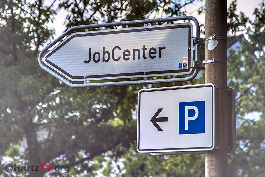 NRW Konzept: Hartz IV gegen Arbeit als Assistenten