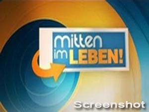 """RTL """"Mitten im Leben"""" kosten Familie fast 1000 Euro Hartz IV Leistungen"""