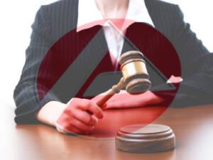 Keine Prozesskostenhilfe für verfassungsrechtliche Prüfung der Hartz IV Regelsätze