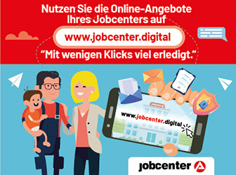 jobcenter.digital