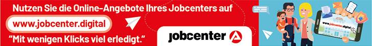jobcenter.digital