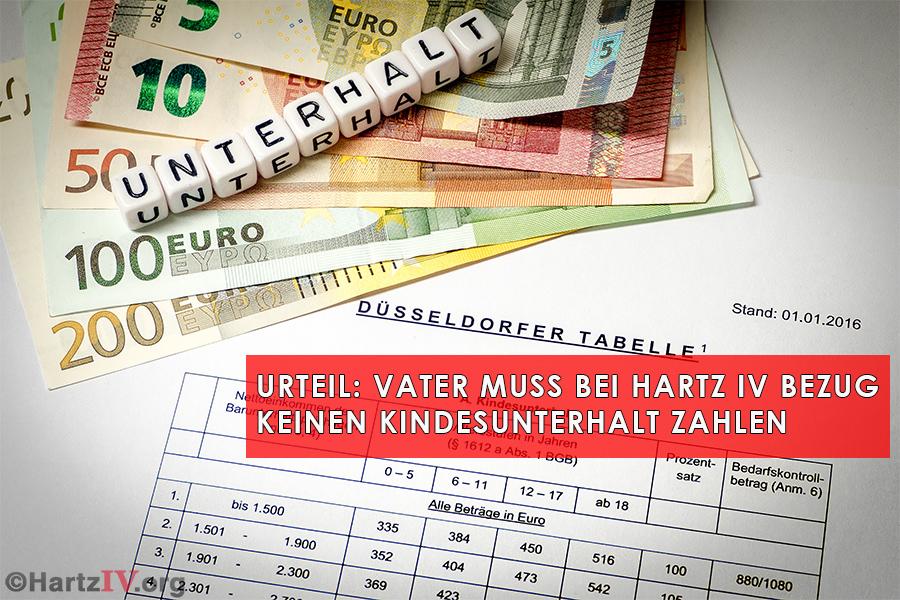 Hartz 4 Geldgeschenke Freibetrag