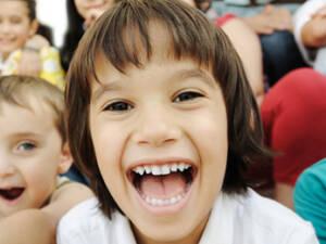 Hartz IV: Bundessozialgericht spricht Kindern höhere Leistungen zu