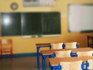 Tausende Lehrer auf Arbeitslosengeld und Hartz IV angewiesen