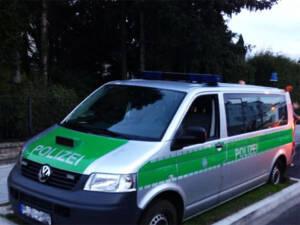 Hartz IV Totalsanktion – Jobcenter lässt Beistand rausschmeissen